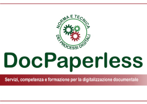 DocPaperless