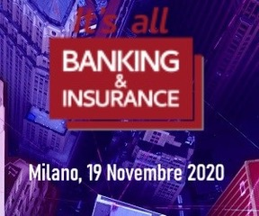 IT'S ALL BANKING & INSURANCE 300 X 250